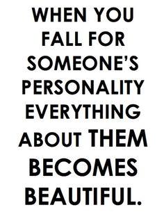 So #Famous Quotes| http://famousquotes.lemoncoin.org