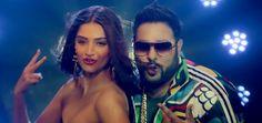 Khoobsurat Abhi Toh Party - Bollywood Movie Trailers & Promos