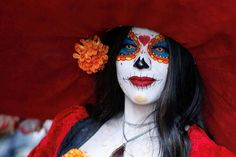 19 2018-10-21T235901Z_1285659500_RC1F881AC220_RTRMADP_3_MEXICO-DAYOFTHEDEAD-CATRINAS