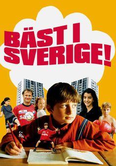bäst x betygsatt hardcore i Stockholm