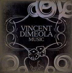 Check out Vincent DiMeola on ReverbNation vincent dimeola