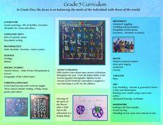 Grade-5-small