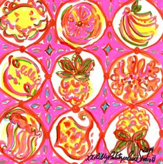 coco-NUTS #lilly5x5