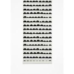 alcove wallpaper