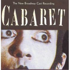 Cabaret...tour, Orlando
