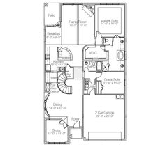 Homes Tomball Texas Area furthermore Ninamarino furthermore Pier 1 furthermore Greyhawk Landing Inverness Floor Plan New Home In T a Florida besides Modern Dog Trot House Plans Texas. on magnolia homes texas