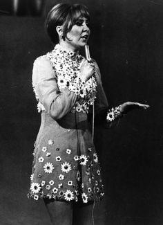 Lulu on Pinterest | Songs, Film and Jimi Hendrix - photo #12