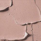 MAC Cosmetics UK | Shadow | Paint Pot painterly