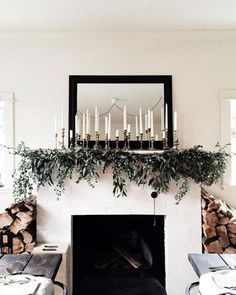 14 Beautiful Ideas f