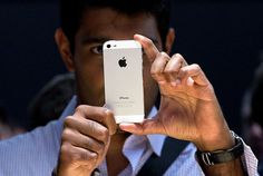 Does Having An iPhone Really Make You Smarter? #technology