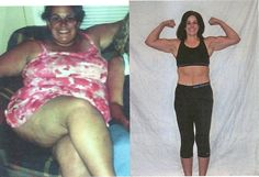 Click on the picture to read my blog about how my life changed with P90X and Shakeology and lost 136lbs.  As a coach, I can help you change your life too!  Visit my Facebook page for information and how to get into one of my Accountability Groups!  https://www.facebook.com/pages/Kathy-Mcdonald-Independent-Team-Beachbody-Coach/114997931930568