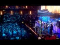 Rod Stewart -First Cut Is The Deepest