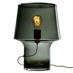 Cosy Lamp ($100-200) - Svpply
