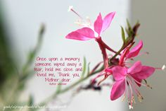 missing mom in heaven quotes