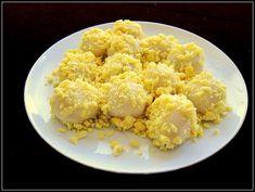 Bánh dầy đậu / Vietnamese Mung Bean Mochi Recipe (flavorboulevard)