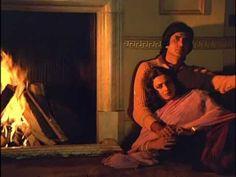 Ye Kaha Aa Gaye Hum~Rekha, Amitabh