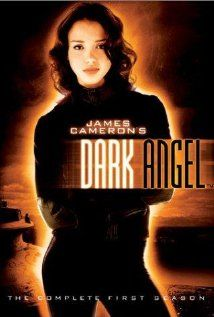 Dark Angel (TV Series 2000–2002) TV_14  60 min  -  Action | Drama | Mystery     7/10   Users: (8,237 votes) 152 reviews | Critics: 12 reviews