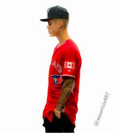#justinbieber  #collections 2014 https://plus.google.com/+smaila242/posts  https://twitter.com/maurizio887 http://maurizio887.tumblr.com