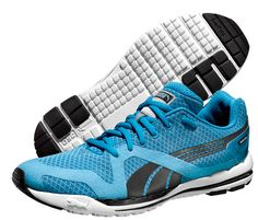 Fall 2012's Best New Running Shoes:  Puma Faas 350 S