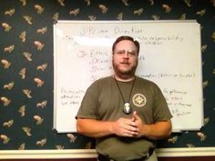 Permaculture with Jack Spirko.  A great 16 part video series....
