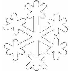 Printable Snowman Faces   snowman quilt stencil winter quilt stencil christmas quilt stencil