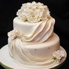 We Luv Weddings!!!