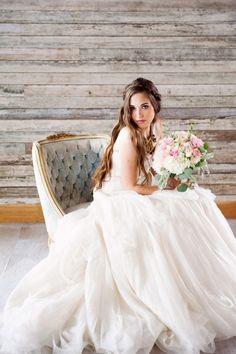Gorgeous! wedding dressses, vintage weddings, mermaid wedding dresses, dress wedding, bouquets, the dress, bridal fashion, gown, bride poses