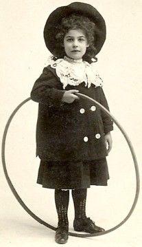 vintage images, little girls, vintag children, vintag photo, vintag imag