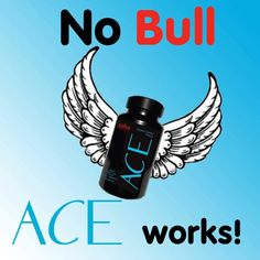 Check out my SABA/ACE Store!!!! http://acehealthwealth.storenvy.com/ Vist/Like my ACE Face book page: www.facebook.com/AceHealthWealth