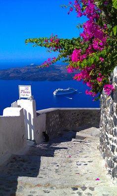 Aegean sea,Greece mediterranean cruise, greek isles, dream vacations, cruise ships, sea view, travel, place, bucket lists, island