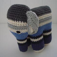 so cute! love elephants!