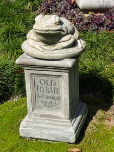 Nutfield Genealogy: Tombstone Tuesday ~ Seen at Disneyland, Anaheim, California #genealogy #familyhistory