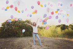 Senior photography Amy Clemons Photography | Southern CA Photographer