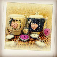 #Crochet #ganchillo #chocolatesolidario http://ow.ly/1PHbUM