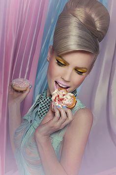 http://#hair http://#makeup