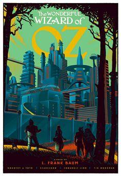 Oz Variant gid | Flickr - Photo Sharing!