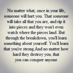 staying strong, remember this, lifes hard quotes, stay strong, life lessons