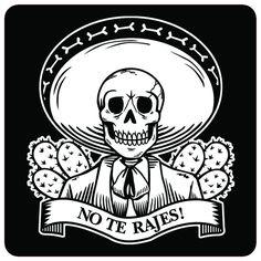 Jalisco!!