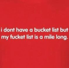 Yep at least a mile!