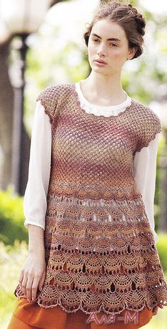 This is a pretty blouse