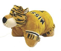 mizzou pillow pet, I saw this product on TV and have already lost 24 pounds! http://weightpage222.com