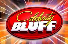 Celebrity Bluff - GMA - 8/24/2013,  watch here http://pinoytambayanan.com/celebrity-bluff-gma-8242013