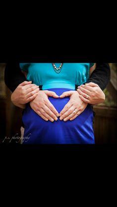 Fort Bragg photographer Fayetteville Maternity pictures Photographypsb@gmail.com maternity pictures, maternity pics, pic idea, photo idea, matern shoot, matern picturesfav