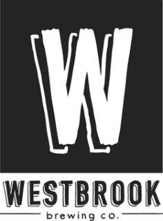 Westbrook Craft Brewery Tour Mt. Pleasant, SC | What's New in #Charleston and Around The Resort | Wild Dunes Resort www.wilddunes.com/blog/whats-new-in-charleston-around-the-resort-fallholiday-2014-vacation-planner/?m=0