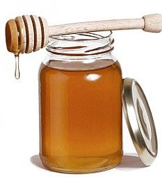 Manuka honey - great remedy for fighting acne! More info read here: http://www.homeremediesforacnefast.com/manuka-honey-acne
