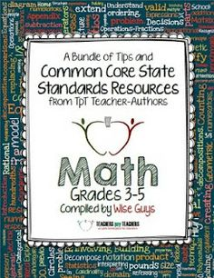 Creativity In the Common Core Classroom: FREE Common Core eBooks for Math, English Language Arts and More!