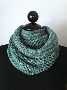 Another great cowl