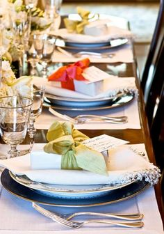 Mother's Day Luncheon | Traditional Home