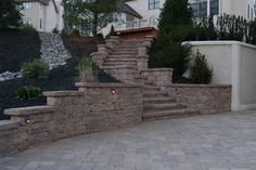 Cheek Wall Design Ideas, Pictures, Remodel and Decor