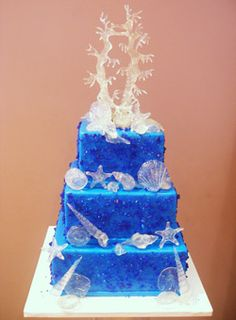 Google Image Result for http://www.brides.com/images/editorial/2009_bridescom/summer_cakes/00_main/002_primary.jpg